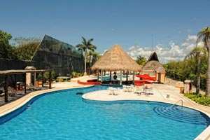 Bel Air Collection Riviera Maya – Riviera Maya – Bel Air Riviera Maya All Inclusive Resort